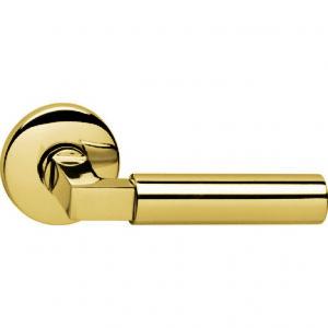 http://www.nb-deuren.nl/bestanden/cache/afb/1227/deurkruk_bau-stil_op_bolle_rozet_mespol.jpg