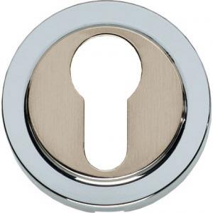 http://www.nb-deuren.nl/bestanden/cache/afb/1267/pc-plaatje_verdekt_rand_mat_nikkel_2Fchroom.jpg