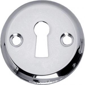 http://www.nb-deuren.nl/bestanden/cache/afb/1274/sleutelplaatje_schroefgat_chroom.jpg