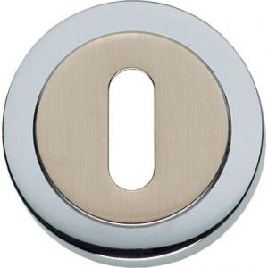 http://www.nb-deuren.nl/bestanden/cache/afb/1276/sleutelplaatje_verdekt_rand_mat_nikkel_2Fchroom.jpg