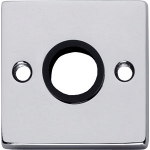 http://www.nb-deuren.nl/bestanden/cache/afb/1280/vierkante_rozetten_groot_chroom.jpg