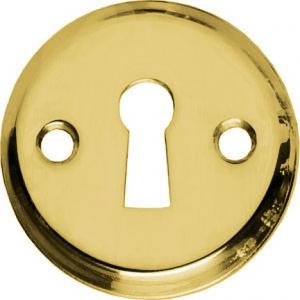 http://www.nb-deuren.nl/bestanden/cache/afb/1295/sleutelplaatje_schroefgat_mespol.jpg