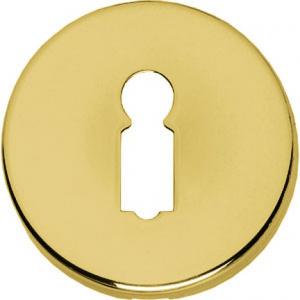 http://www.nb-deuren.nl/bestanden/cache/afb/1296/sleutelplaatje_verdekt_kunststof_mespol.jpg