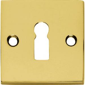 http://www.nb-deuren.nl/bestanden/cache/afb/1298/sleutelplaatje_vierkant_groot_mespol.jpg