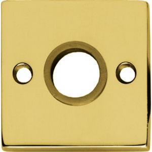 http://www.nb-deuren.nl/bestanden/cache/afb/1300/vierkante_rozetten_groot_mespol.jpg