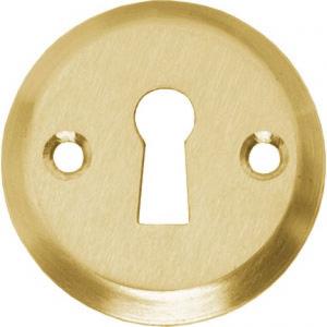 http://www.nb-deuren.nl/bestanden/cache/afb/1315/sleutelplaatje_schroefgat_mat_messing.jpg