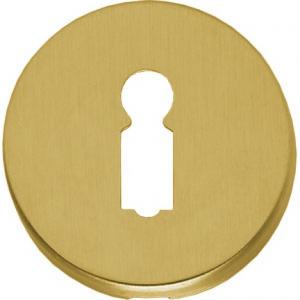 http://www.nb-deuren.nl/bestanden/cache/afb/1316/sleutelplaatje_verdekt_kunststof_mat_messing.jpg