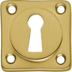 http://www.nb-deuren.nl/bestanden/cache/afb/1318/sleutelplaatjes_vierkant_mat_messing.jpg