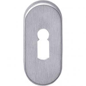 http://www.nb-deuren.nl/bestanden/cache/afb/1326/rvs_ovaal_sleutelplaatje_verdekt_10mm_35172.jpg