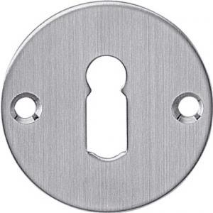 http://www.nb-deuren.nl/bestanden/cache/afb/1331/rvs_rond_sleutelplaatje_plat_50x2_35162.jpg