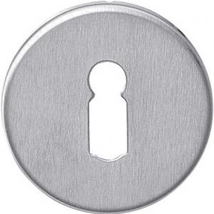 http://www.nb-deuren.nl/bestanden/cache/afb/1332/rvs_rond_sleutelplaatje_verdekt_met_metaal_35132.jpg