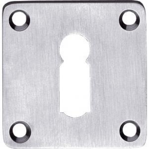 http://www.nb-deuren.nl/bestanden/cache/afb/1339/rvs_vierkant_sleutelplaatje_plat_42x42mm.jpg