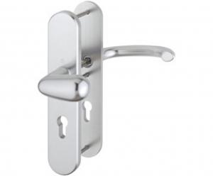 http://www.nb-deuren.nl/bestanden/cache/afb/1481/Veiligheidsgarnituur_marseille_knop_2Fkruk_aluminium_massief_rond_SKG--_AE.jpg
