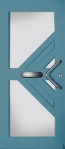 http://www.nb-deuren.nl/bestanden/cache/afb/1657/WK_1843_t_2Fm_93_cm_breed_van_231_2C5_t_2Fm_240_cm_hoog.jpg