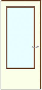 http://www.nb-deuren.nl/bestanden/cache/afb/1899/Board_deur_60_min_brandvertragend_groot_glasopening_dikte_40_mm._Maat_73_x_201_2C5_cm.jpg
