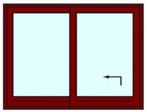 http://www.nb-deuren.nl/bestanden/cache/afb/1977/Hef_schuifpui_2_delig_tot_300_cm_breed._Kozijnhout_67_x_116_mm..jpg