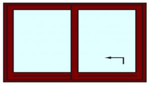 http://www.nb-deuren.nl/bestanden/cache/afb/1980/Hef_schuifpui_2_delig_tot_400_cm_breed._Kozijnhout_67_x_116_mm..jpg