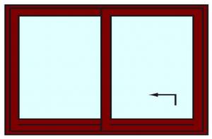 http://www.nb-deuren.nl/bestanden/cache/afb/1981/Hef_schuifpui_2_delig_tot_350_cm_breed._Kozijnhout_67_x_140_mm..jpg