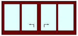 http://www.nb-deuren.nl/bestanden/cache/afb/1982/Hef_schuifpui_4_delig_tot_520_cm_breed._Kozijnhout_67_x_116_mm..jpg