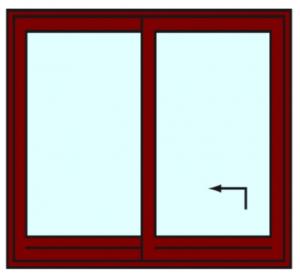 http://www.nb-deuren.nl/bestanden/cache/afb/2098/Hef_schuifpui_2_delig_tot_250_cm_breed._Kozijnhout_67_x_116_mm..jpg