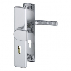 http://www.nb-deuren.nl/bestanden/cache/afb/2204/Veiligheidsgarnituur_hoppe_greep_2Fkruk_aluminium_massief_recht_SKG--_AE.jpg