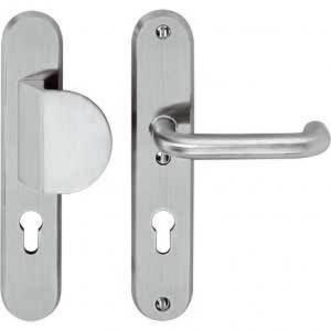 http://www.nb-deuren.nl/bestanden/cache/afb/311/Veiligheidsgarnituur_greep_2Fkruk_RVS.jpg