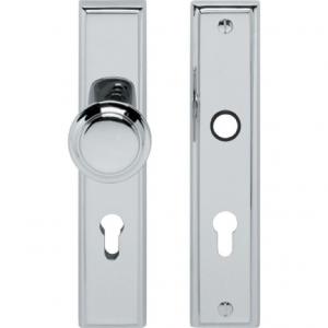 http://www.nb-deuren.nl/bestanden/cache/afb/315/Veiligheidsgarnituur_recht_knop_chroom__PC_72.jpg