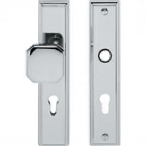 http://www.nb-deuren.nl/bestanden/cache/afb/318/Veiligheidsgarnituur_recht_vierkante_knop_chroom.jpg