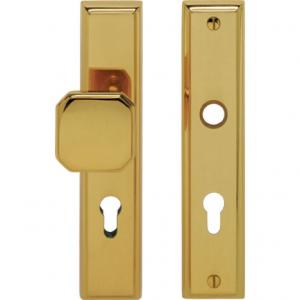 http://www.nb-deuren.nl/bestanden/cache/afb/319/Veiligheidsgarnituur_recht_vierkante_knop_messing_gelakt.jpg