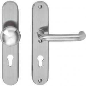 http://www.nb-deuren.nl/bestanden/cache/afb/323/Veiligheidsgarnituur_knop_2Fkruk_RVS.jpg