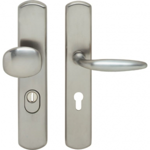 http://www.nb-deuren.nl/bestanden/cache/afb/325/Veiligheidsgarnituur_kruk_2Fgreep_nikkel_titaan_SKG---_AE.jpg