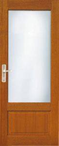 http://www.nb-deuren.nl/bestanden/cache/afb/403/Paneel_deur_BW_55_2C5_cm_stijlen_5_22__2811_2C5_cm_29.jpg