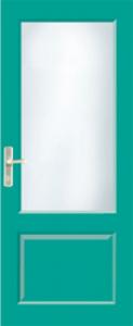 http://www.nb-deuren.nl/bestanden/cache/afb/404/Paneel_deur_BW_66_2C0_cm_stijlen_5_22__2811_2C5_cm_29.jpg