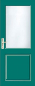 http://www.nb-deuren.nl/bestanden/cache/afb/408/Paneel_deur_BW_97_2C5_cm_stijlen_5_22__2811_2C5_cm_29.jpg