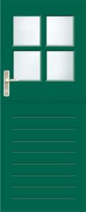 http://www.nb-deuren.nl/bestanden/cache/afb/432/N530_B__Stapeldorpeldeur_met_kruisroeden_BW_117_cm.jpg