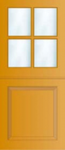 http://www.nb-deuren.nl/bestanden/cache/afb/437/N_450_B_Paneel_deur_met_kruisroeden_BW_116_2C5_cm.jpg