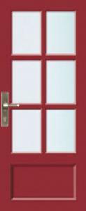 http://www.nb-deuren.nl/bestanden/cache/afb/439/N_546_Paneel_deur_met_kruisroeden_BW_60_cm.jpg