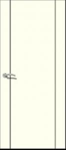 http://www.nb-deuren.nl/bestanden/cache/afb/682/N_9001_wit_stomp_van_93_2C1_t_2Fm_98_2C0_cm_breed_en_t_2Fm_231_2C5_cm_hoog.jpg