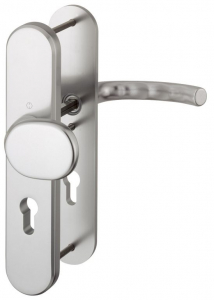 http://www.nb-deuren.nl/bestanden/cache/afb/79/Veiligheidsgarnituur_aluminium_massief_rond_SKG--_AE.jpg
