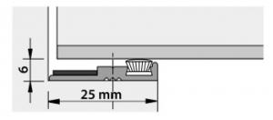 http://www.nb-deuren.nl/bestanden/cache/afb/821/Sponningsprofiel_uitvoering_250__2F_2400mm.jpg
