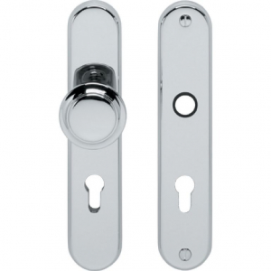http://www.nb-deuren.nl/bestanden/cache/afb/88/Veiligheidsgarnituur_knop_chroom.jpg