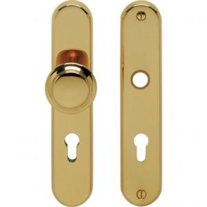http://www.nb-deuren.nl/bestanden/cache/afb/90/Veiligheidsgarnituur_knop_messing_gelakt.jpg