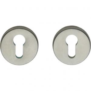 http://www.nb-deuren.nl/bestanden/cache/afb/910/RVS_veiligheidsrozet_rond_voor_cilinder.jpg