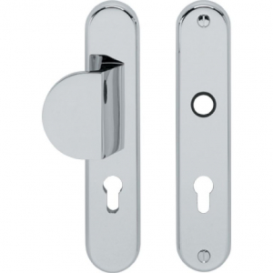 http://www.nb-deuren.nl/bestanden/cache/afb/92/Veiligheidsgarnituur_greep_chroom.jpg