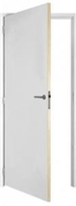 http://www.nb-deuren.nl/bestanden/cache/afb/927/DKS_280_Stompe_vlakke_board_deur_met_kozijn.jpg