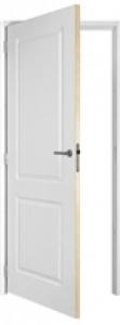 http://www.nb-deuren.nl/bestanden/cache/afb/928/DKS_277_kozijn_met_board_deur_model_SKB_277.jpg