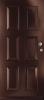 WK 1221 van 93,1 t/m 105,0 cm breed en t/m 231,5 cm hoog