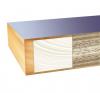 HPL deur 42 dB geluidswerend dicht model dikte 40 mm