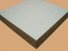 Alustabieldeur  freesbaar gegrond 95 x 215 cm