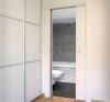 Futura enkele deur hoogte 231,5 cm